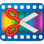 Crea vídeos con la app androvidpro para android