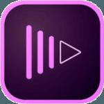 Crea vídeos con tu móvil usando la app Premiere Clip
