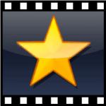 app videopad para crear vídeos con un móvil android