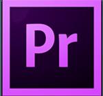 Edición de Vídeo Adobe premiere Pro