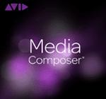 Edición de Vídeo Profesional Avid Media Composer