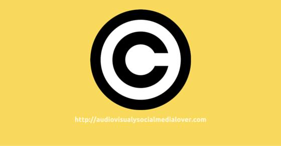 Salva la autoría de tus creaciones o contenidos ¡Evita el plagio!