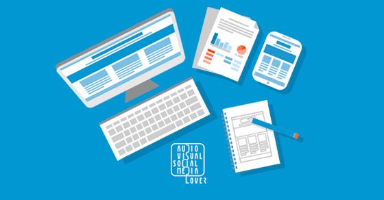 Acciones para mejorar tu blog