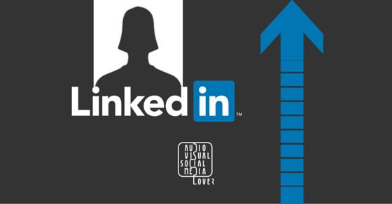 Potencia tu perfil de LinkedIn con estos 10 consejos