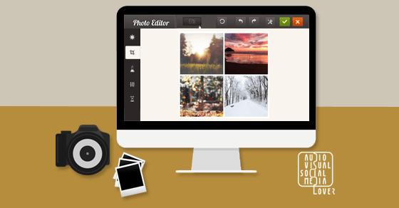 programas para editar fotos online gratis