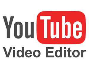 Editor de Vídeo de YouTube