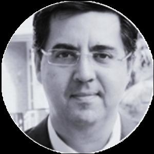 testimonio de Juan Carlos García Gutiérrez