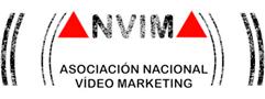 logo de la Asociación Nacional de Videomarketing